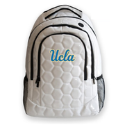 UCLA Bruins Soccer Backpack
