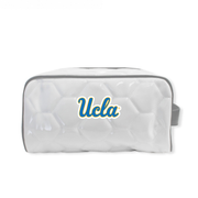 UCLA Bruins Soccer Toiletry Bag