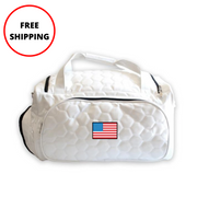 USA Soccer Duffel Bag