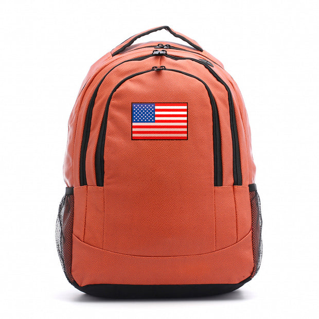 USA Basketball Backpack