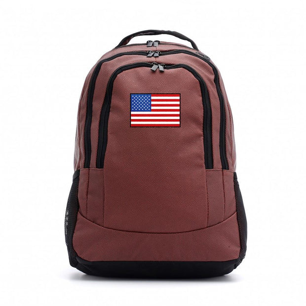 USA Football Backpack