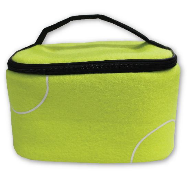 Tennis Insulated Lunch Box