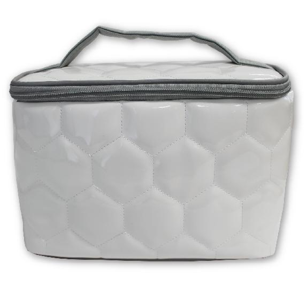 Soccer Insulated Lunch Box