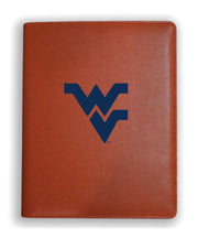 WVU Mountaineers Basketball Portfolio