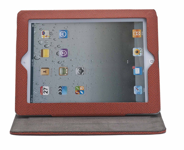 ipad cover for basketball players and fans