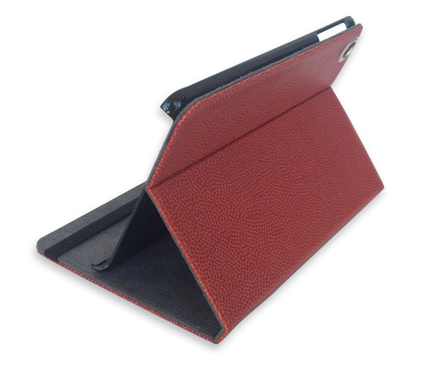 Basketball iPad Mini Cover