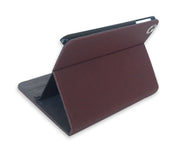 Football Leather iPad Mini Cover from Zumer Sport
