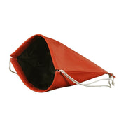 basketball material drawstring shoulder bags