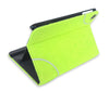 Tennis iPad Mini Cover