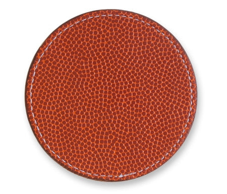 Basketball Coaster