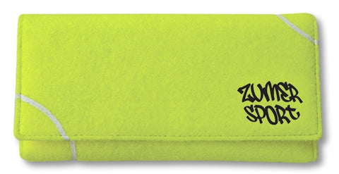 Tennis Women's Wallet