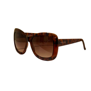 Halston Women's Sunglasses - H104