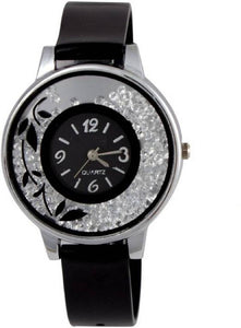 Analog Watch For Girls And Women Watch