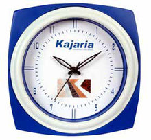 Load image into Gallery viewer, Promotional Wall Clock, 10 Inch