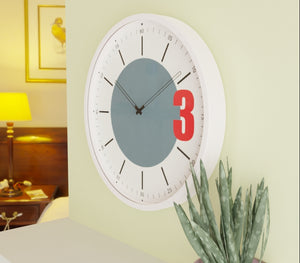 Personalized Wall Clock- Upload Photo