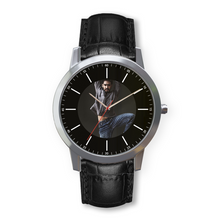 Load image into Gallery viewer, Personalized photo wrist watch