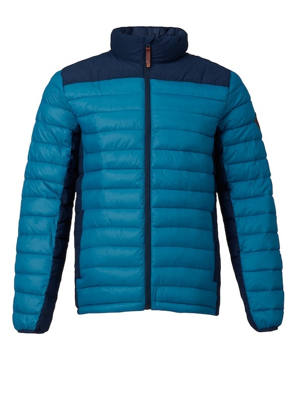 Burton Mens Evergreen Jacket