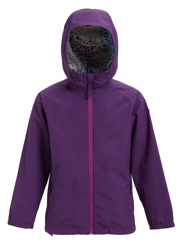 Burton Youth Cosmic Fuse Jacket