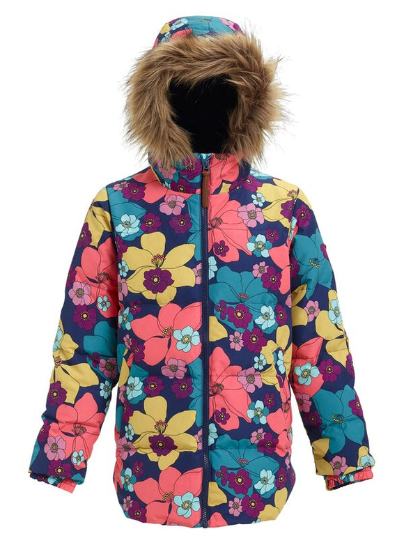 Burton Girls Ramblewild Jacket
