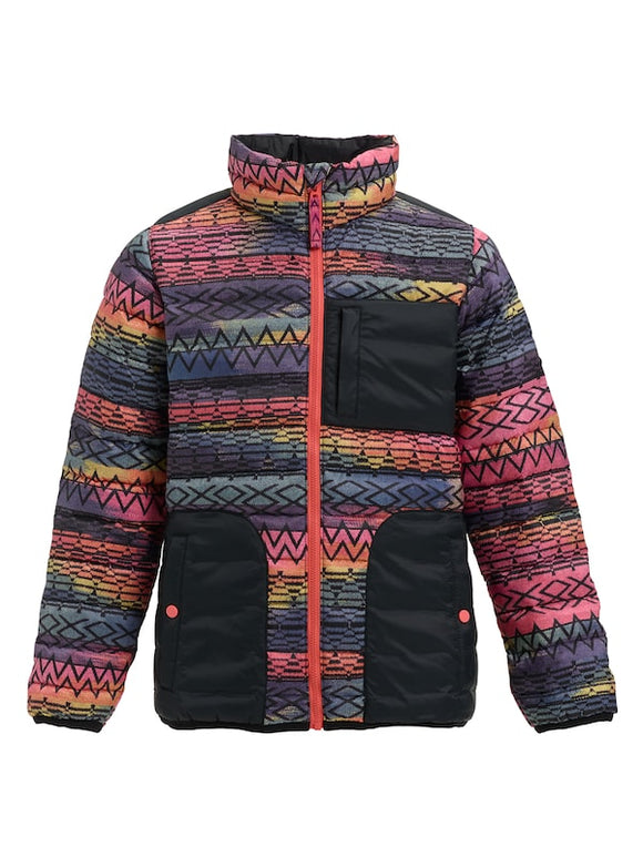 Burton Girls Evergreen Jacket