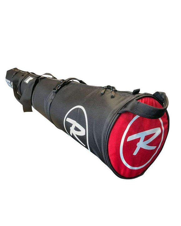 Rossignol Ski Bag