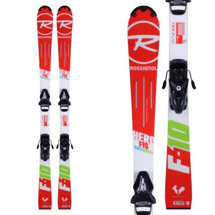 Rossignol Hero Athlete Multi Event