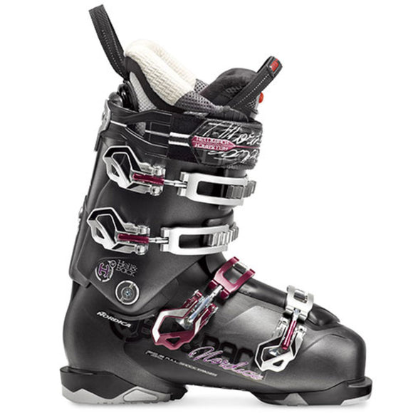 Nordica Hell & Back H1W