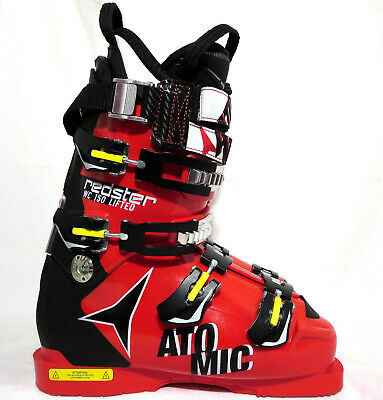 Atomic REDSTER WC150