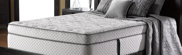 Tempur Cloud Luxe Comfort Made in USA Gel Mattress Prices