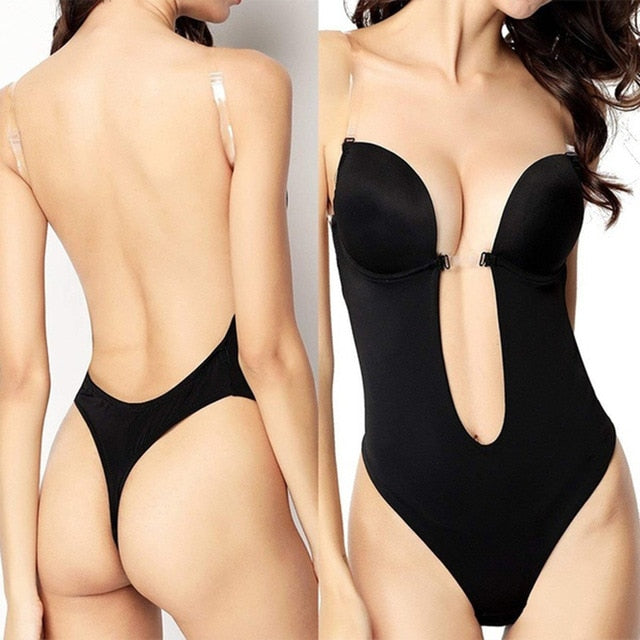 Shapewear for Party Dress