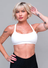 Load image into Gallery viewer, Luna Sports Bra (2 colors)