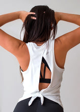 Load image into Gallery viewer, Amilyn Tank Top (2 colors)