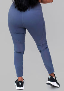 Helen Mesh Legging (3 colors)