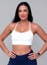 Load image into Gallery viewer, Eve Sports Bra