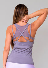 Load image into Gallery viewer, Sydney Tank Top (2 colors)