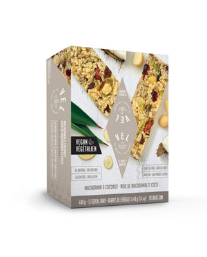 [Best Quality All Natural Delicious Healthy Snacks Online]-Vel Bars