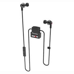 Pioneer Ironman®️ Wireless Sports Earphones