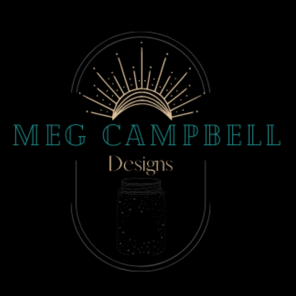 Meg Campbell Designs Gift Card - Meg Campbell Designs