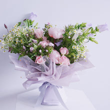 Load image into Gallery viewer, Rosy Lavender - Yours Truly Flowers