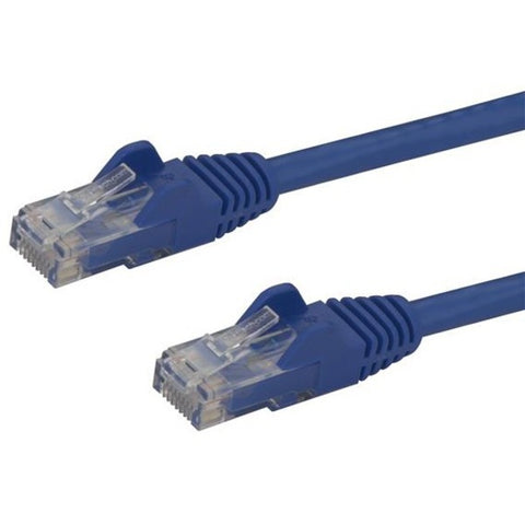 StarTech Cat. 6 Patch Cable