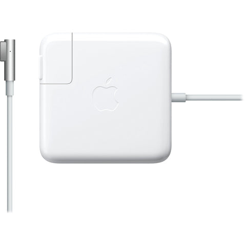 Apple, Inc MagSafe MC556LL/B AC Adapter