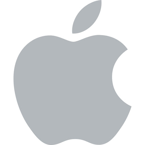 Apple, Inc MLL82AM/A