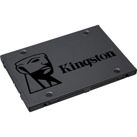 Kingston Technology Company A400 Solid State Drive