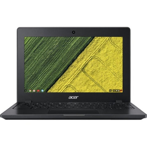 Acer, Inc C771T-C1WS Chromebook