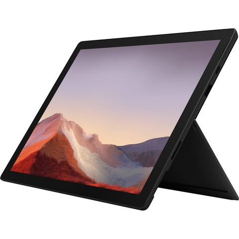 Microsoft Corporation Surface Pro 7 Tablet