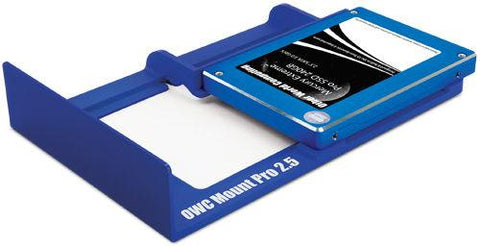 "OWC Mount Pro 2.5"" Drive Sled"