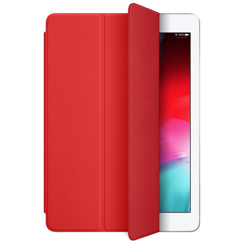 Apple, Inc Smart Cover for 9.7-inch iPad