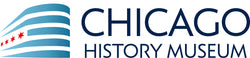 Chicago History Museum Logo