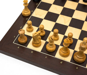 DGT Electronic Chess Board (USB)