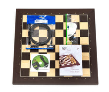 Load image into Gallery viewer, DGT Electronic Chess Board (USB)